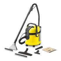 سرامیک شوی، فرش و موکتشوی خانگی مدل SE 4001 کارچر