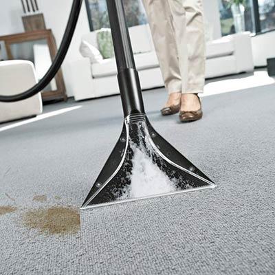 فروش دستگاه فرش و مبل شوی