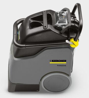 فرش و موکت شوی صنعتی مدل BRC 30/15 C کارچر فرش شوی حرفه ای