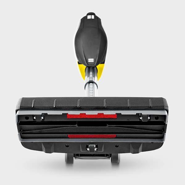 جاروبرقی خانگی خاک مدل VC 5 Premium کارچر جاروبرقی کوچک