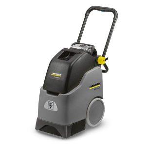 دستگاه فرش شور مدل BRC 30/15 C کارچر فرش شور حرفه ای