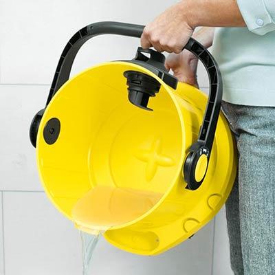 فرش شور دستی حرفه ای