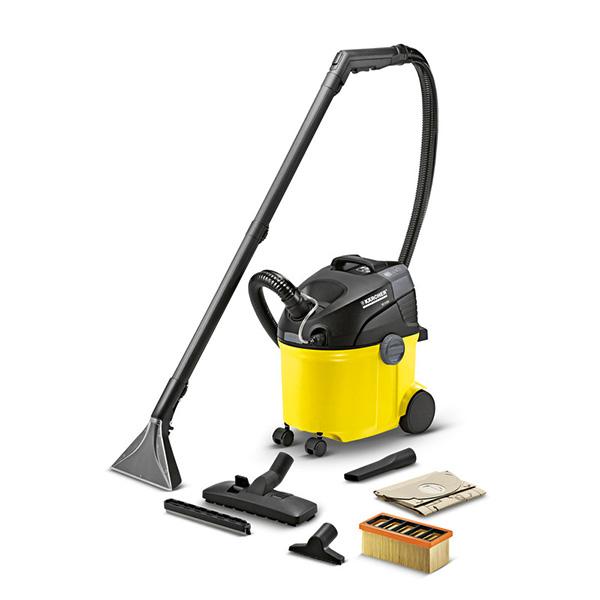 فرش شوی و موکت شوی SE 5100