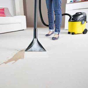 دستگاه شستشوی فرش و موکت