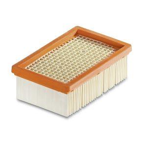 فیلتر جاروبرقی کارچر مدل WD4 , WD5 , WD6 فیلتر کارچر