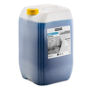 ماده شوینده صنعتی 20 لیتری RM 832 کارچر