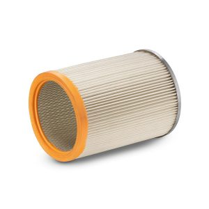 فیلتر جاروبرقی کارچر مدل NT 70/3 و NT 90/2 فیلتر کارچر