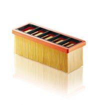فیلتر جاروبرقی و فرش شوی کارچر مدل SE 5.100 فیلتر فرش شور کارشر
