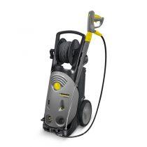 کارواش صنعتی آب سرد مدل HD 10/25-4 SX Plus