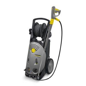 جت واش صنعتی مدل HD 10/25-4 SX Plus