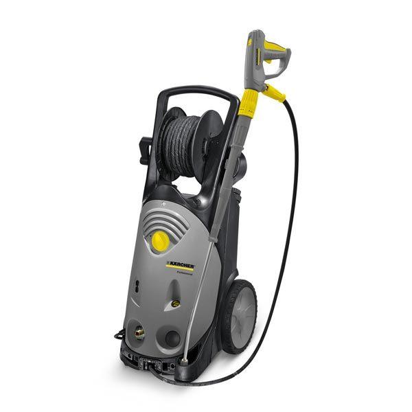 واترجت صنعتی مدل HD 10/25-4 SX Plus