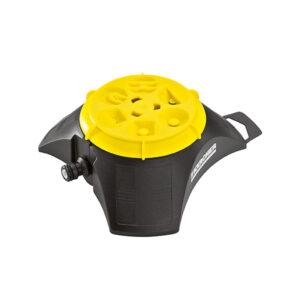 فواره آب پاش کرشر مدل MS100 اسپرینکلر ها و تجهیزات آبیاری, تجهیزات آب پاش دستی