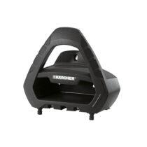 آویز شلنگ کرشر مدل Premium plus تجهیزات آب پاش دستی, شلنگ و شلنگ جمع کن
