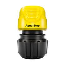 کوپلینگ شلنگ اسپرینکلر ها و تجهیزات آبیاری, تجهیزات آب پاش دستی