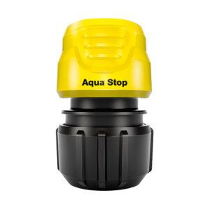 کوپلینگ شلنگ کارچر اتصالات و کانکتور های آبیاری, اسپرینکلر ها و تجهیزات آبیاری, تجهیزات آب پاش دستی
