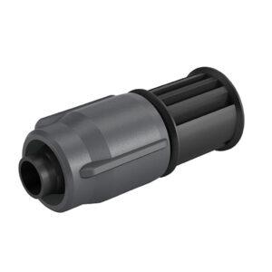 کور کن شلنگ آبیاری مکانیزه اتصالات و کانکتور های آبیاری, اسپرینکلر ها و تجهیزات آبیاری, تجهیزات آب پاش دستی