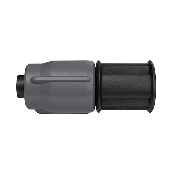 کور کن شلنگ آبیاری مکانیزه اسپرینکلر ها و تجهیزات آبیاری, تجهیزات آب پاش دستی