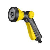 سری آب پاش کرشر مدل 2660 تجهیزات آب پاش دستی