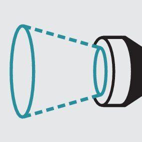 سری آبپاش مدل spiral به همراه شلنگ فنری کارچر اتصالات و کانکتور های آبیاری, تجهیزات آب پاش دستی, شلنگ و شلنگ جمع کن