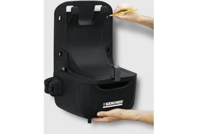 شلنگ جمعکن مدل HR 7.315 Premium کارچر تجهیزات آب پاش دستی, شلنگ و شلنگ جمع کن