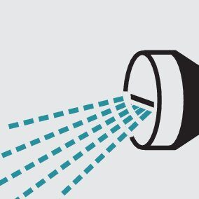 سری آبپاش مدل MULTIFUNCTIONAL PLUS کارچر تجهیزات آب پاش دستی