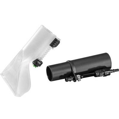 نازل مبل شوی دستگاه فرش و موکت شوی SE 4001 کارچر