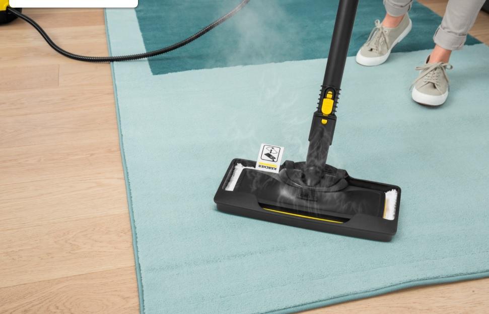 نظافت سطوح